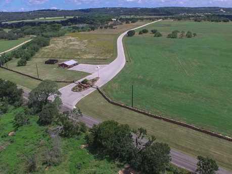 Lot 13 Sandstone Ridge - Photo 2