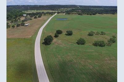 Lot 13 Sandstone Ridge - Photo 1
