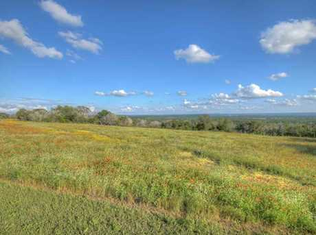 Lot 13 Sandstone Ridge - Photo 10