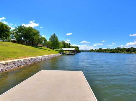 237 Waters Edge - Photo 20