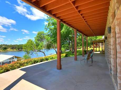 237 Waters Edge - Photo 18