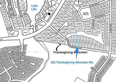 302 Thanksgiving Mountain Rd. - Photo 10