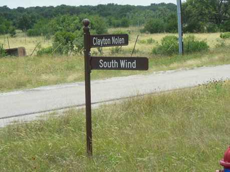 Lot 1039 Southwind - Photo 2