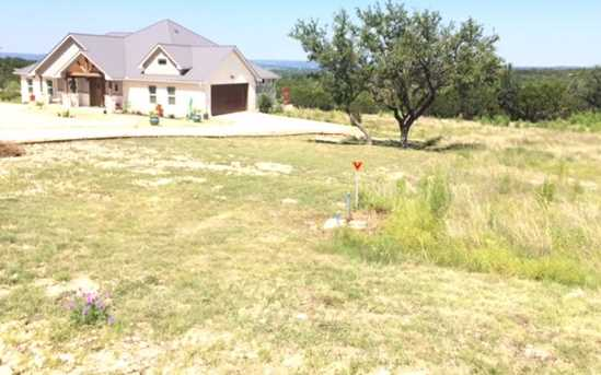 Lot 82 Bosque - Photo 4