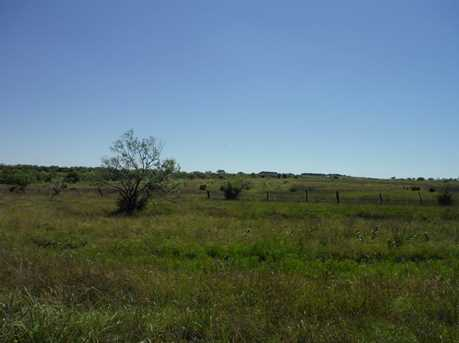 Tract 11 Private Rd 3642 - Photo 4