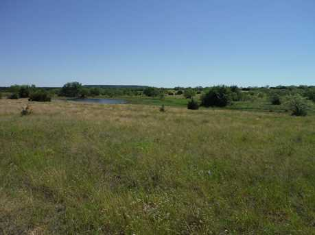 Tract 12 Private Road 3642 - Photo 2