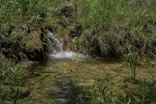 4949 B N Creek 404 - Photo 20