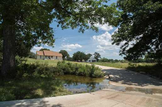 4949 B N Creek 404 - Photo 1
