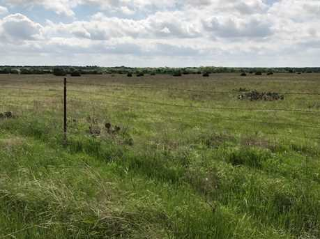 Lot 4 Creek 212 - Photo 6