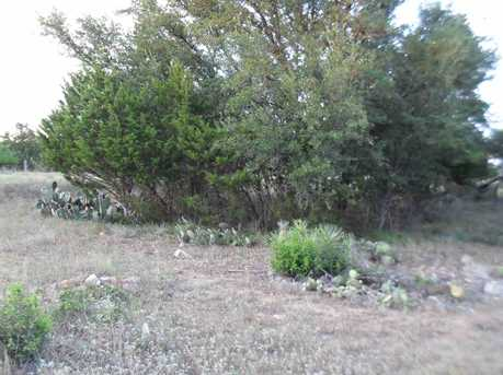 Lot 20855 Dalton Circle - Photo 6