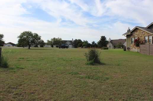 801 Lacey Oak Circle - Photo 2