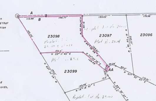 9211 Ranch Road 2147 Lot 233098 Road - Photo 6