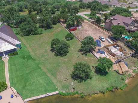 Lot 9 Wilderness Dr. East - Photo 8
