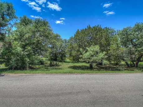 Lot 9 Wilderness Dr. East - Photo 6