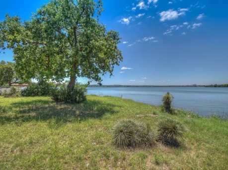 Lot 9 Wilderness Dr. East - Photo 2