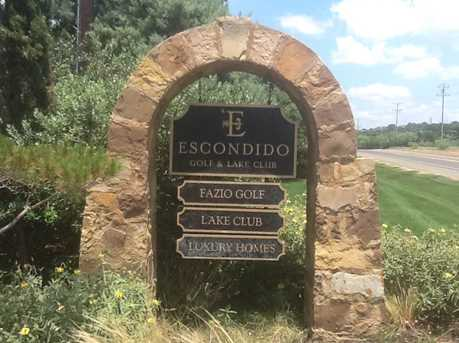 Lot 71 Encantada/Escondido - Photo 2