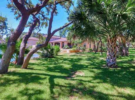 Lot 4 Estate Dr - Photo 4