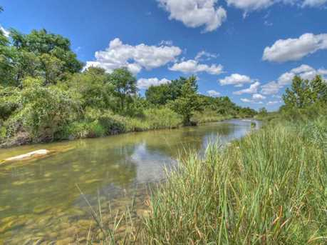 0 W Creek 104 Rd - Photo 4
