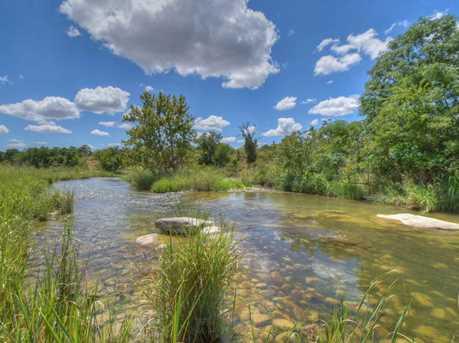 0 W Creek 104 Rd - Photo 2