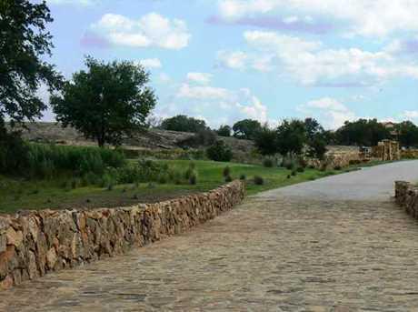 Lot 58-C La Serena Loop - Photo 18