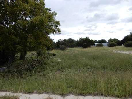 Lot 7371 55th St - Photo 2