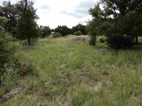Lot 7371 55th St - Photo 4