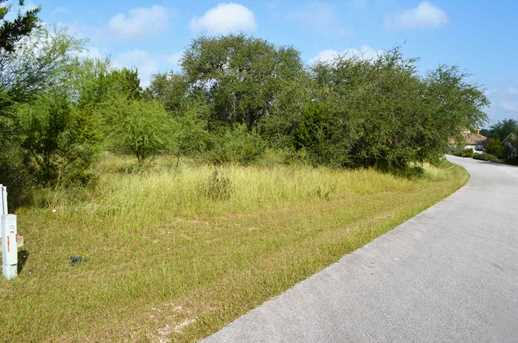 Lot 91 Wesley Ridge Drive - Photo 4