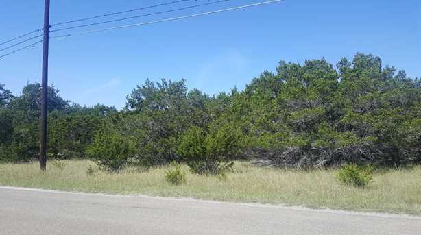 00 Cr 100 Part Of Lot 81 - Photo 2