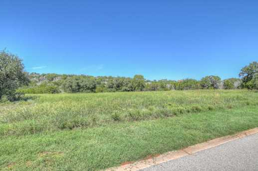 Lot 20 Sandstone Ridge Dr - Photo 10
