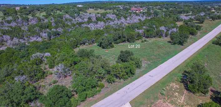Lot 20 Sandstone Ridge Dr - Photo 6