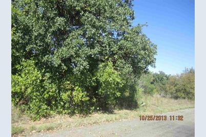 2407 Ridgeview Drive - Photo 1