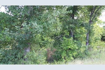 Lot 121 River Oaks Drive - Photo 1