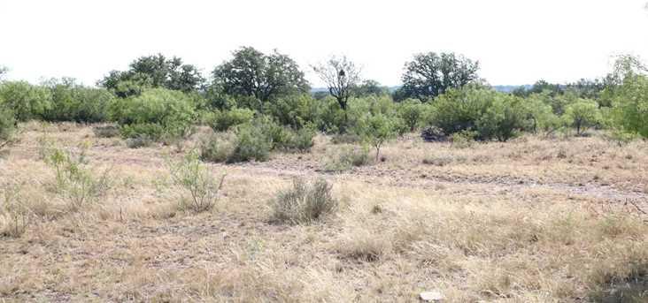 385 Acres Creek 116 - Photo 20