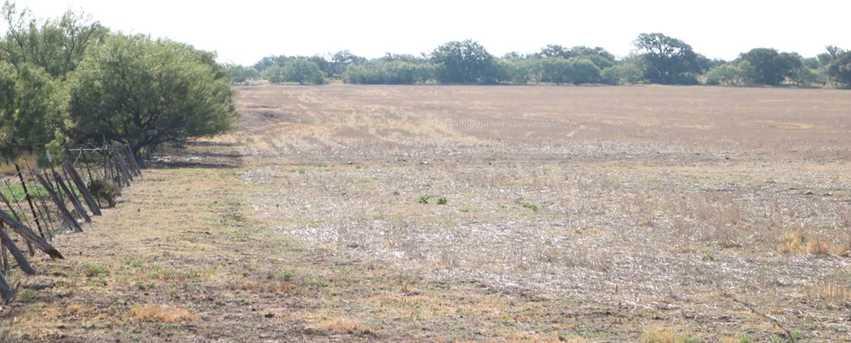 385 Acres Creek 116 - Photo 2