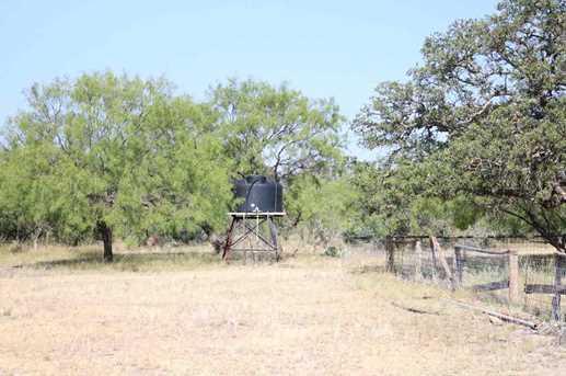 385 Acres Creek 116 - Photo 12