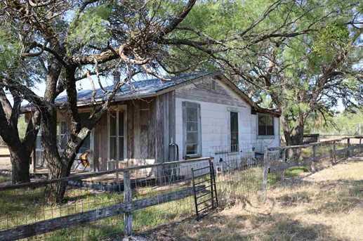 385 Acres Creek 116 - Photo 16