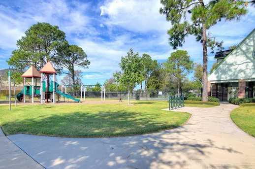 2563 Pines Pointe - Photo 4