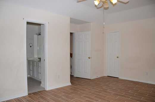 6885 Turtlewood - Photo 22