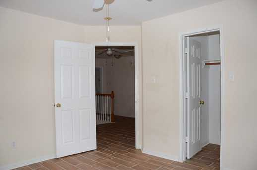 6885 Turtlewood - Photo 28