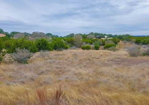 Lot 79 Palomino Springs - Photo 16