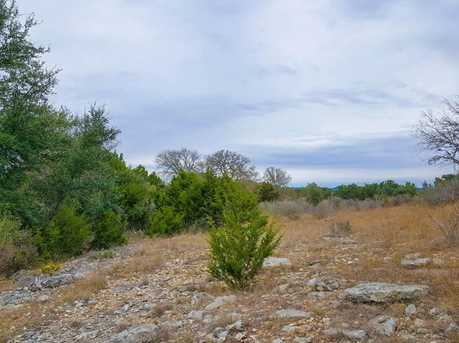 Lot 79 Palomino Springs - Photo 10
