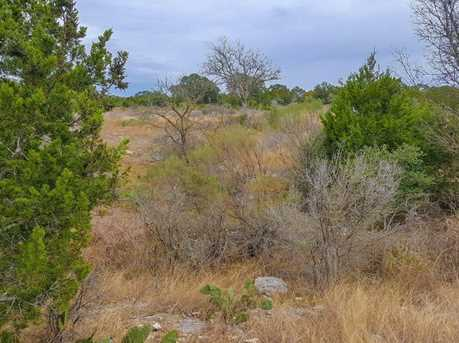 Lot 79 Palomino Springs - Photo 20