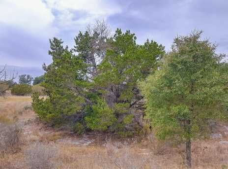 Lot 79 Palomino Springs - Photo 18