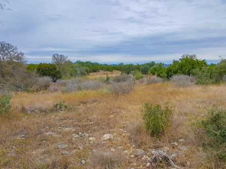 Lot 79 Palomino Springs - Photo 22