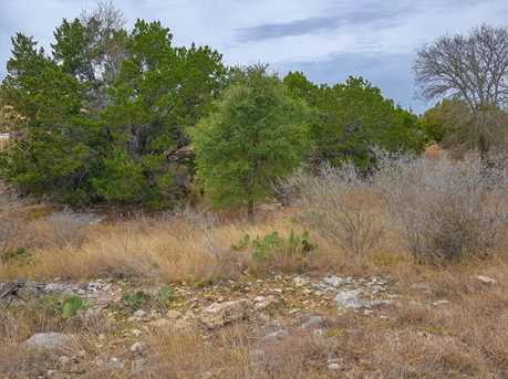 Lot 79 Palomino Springs - Photo 12