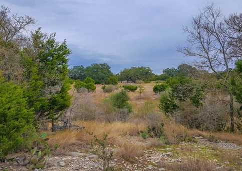 Lot 79 Palomino Springs - Photo 4