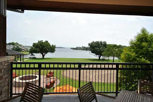 39 Waters Edge - Photo 16