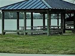 Tbd Woodland Drive - Photo 2