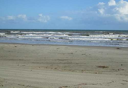 16617 Jamaica Beach - Photo 28