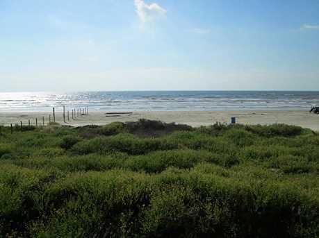 16617 Jamaica Beach - Photo 4